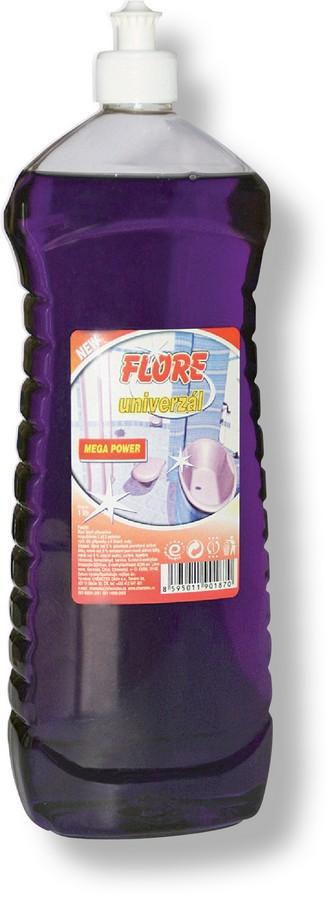 universal Flore 1L
