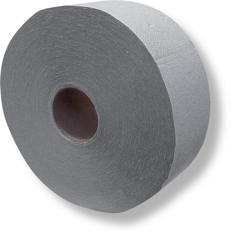 Toal.papír Jumbo 6ks